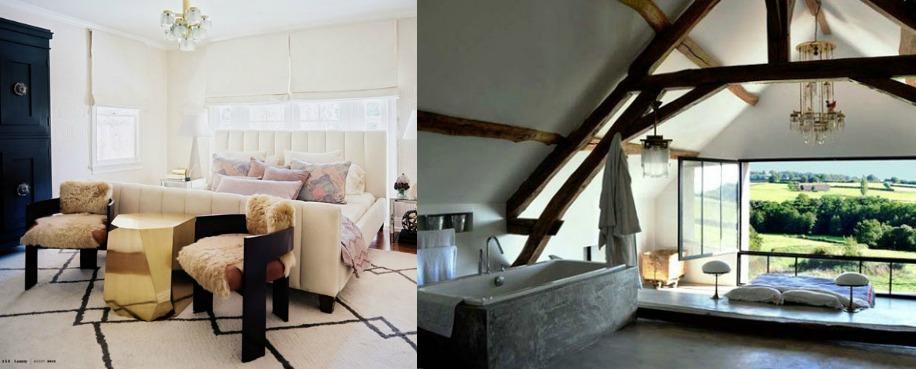 inspiration+bedrooms6.jpg