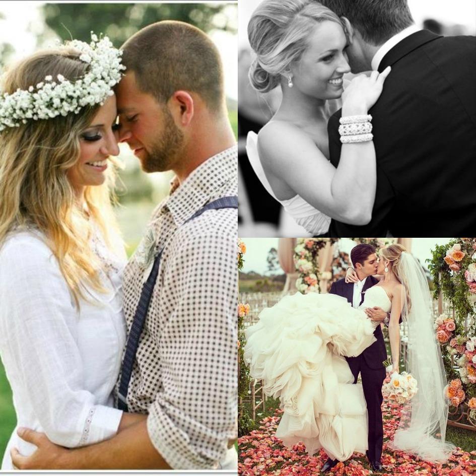 wedding+inspiration.jpg