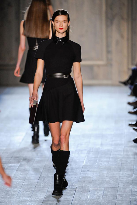 victoria-beckham-fall-winter-2012-2013-3.jpg