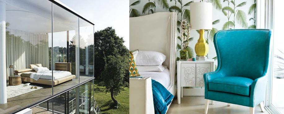 inspiration+bedrooms7.jpg
