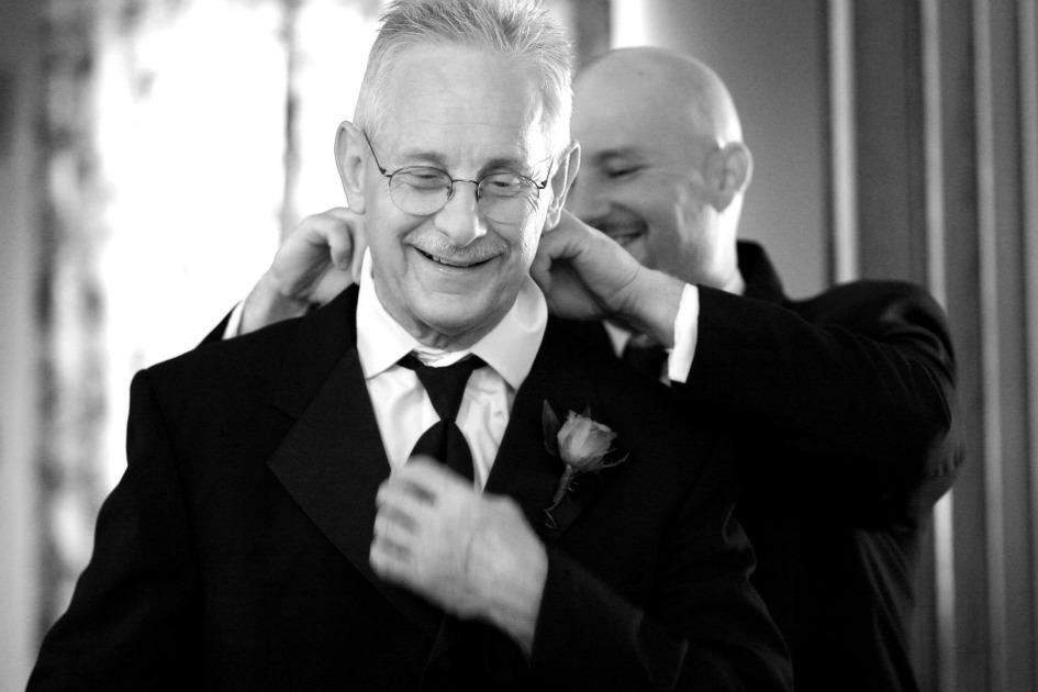 wedding_day_memories.jpg