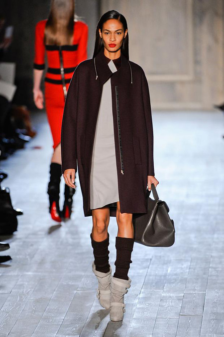 victoria-beckham-fall-winter-2012-2013-9.jpg