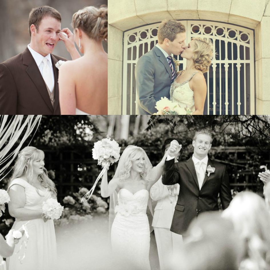 wedding+inspiration2.jpg
