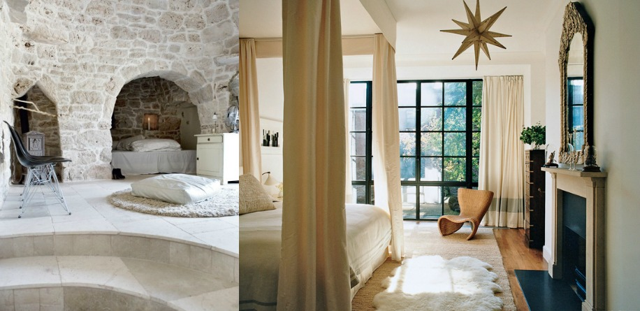 inspiration+bedrooms3.jpg