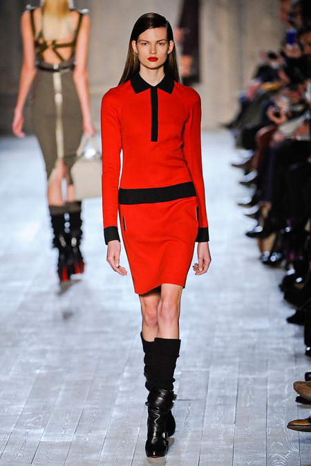 victoria-beckham-fall-winter-2012-2013-10.jpg