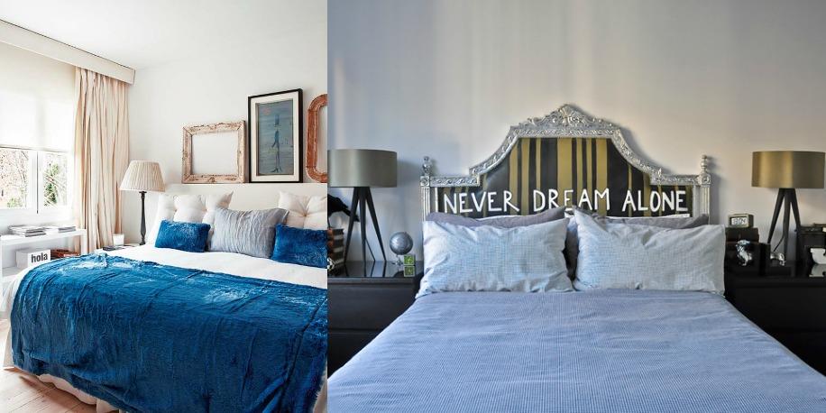 inspiration+bedrooms.jpg