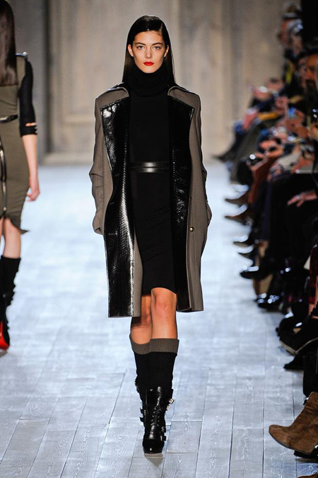 victoria-beckham-fall-winter-2012-2013-13.jpg