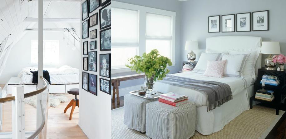 inspiration+bedrooms5.jpg