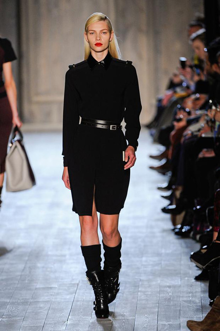 victoria-beckham-fall-winter-2012-2013-18.jpg