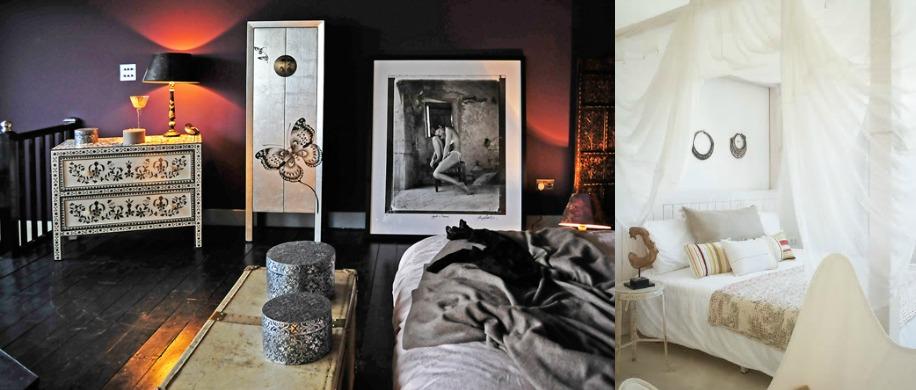 inspiration+bedrooms2.jpg