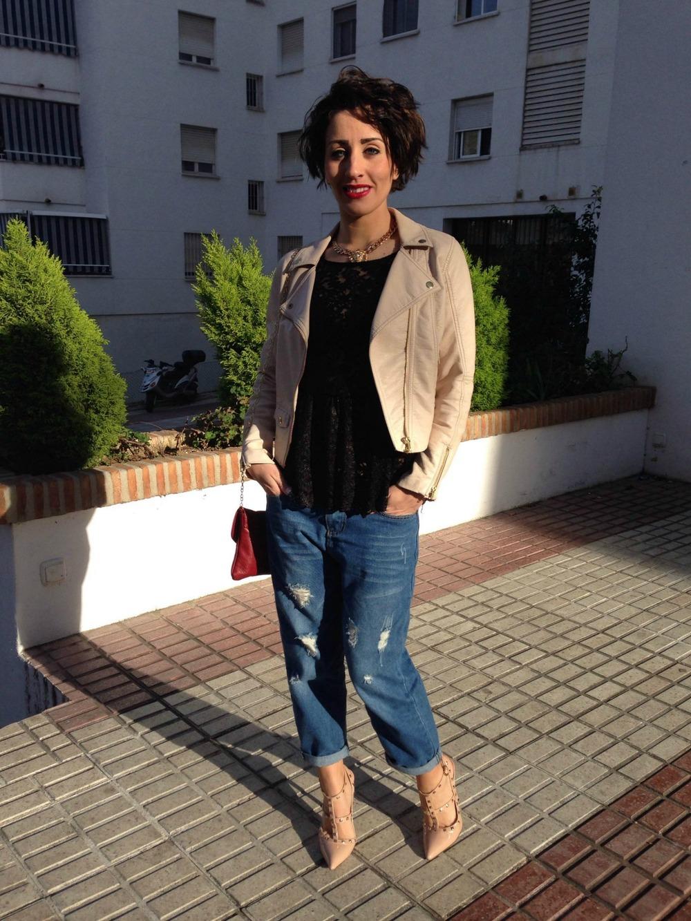 photo+(2).jpg