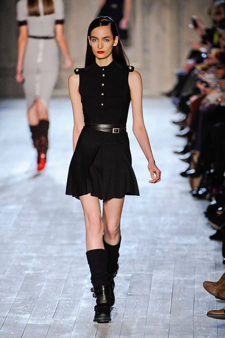 victoria-beckham-fall-winter-2012-2013-5.jpg