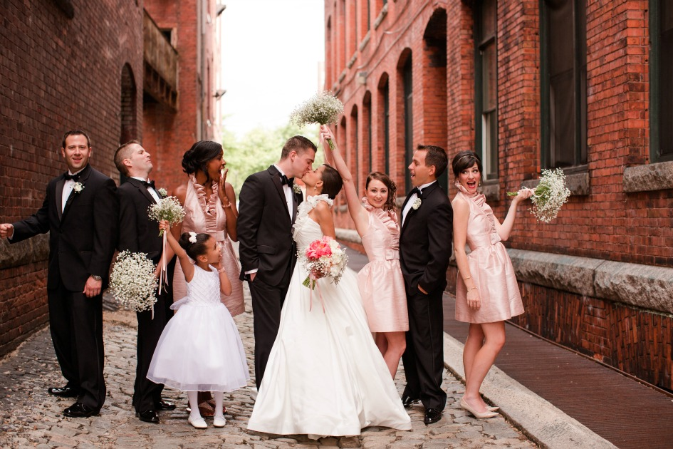 wedding_portraits_3.jpg