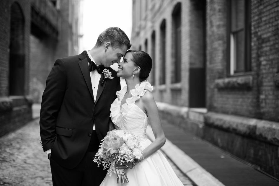 wedding_portraits_7.jpg