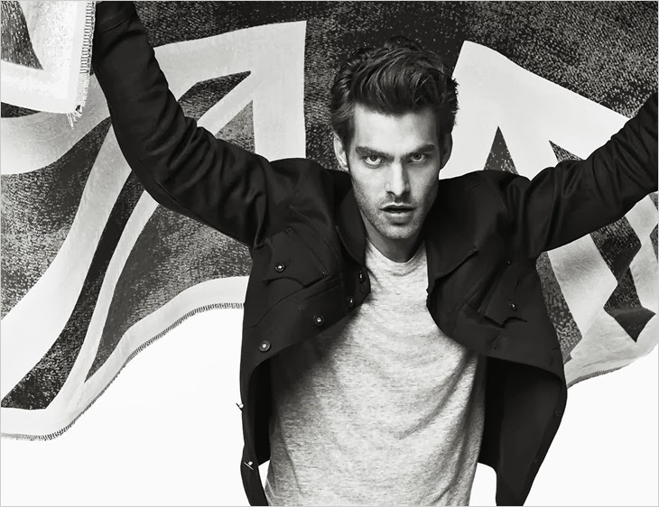 Georgia+May+Jagger+&+Jon+Kortajarena+for+Hudson+Jeans+FW+2013-005.jpg
