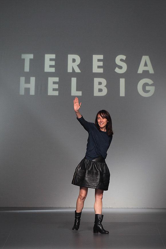 teresa_helbig036a.jpg