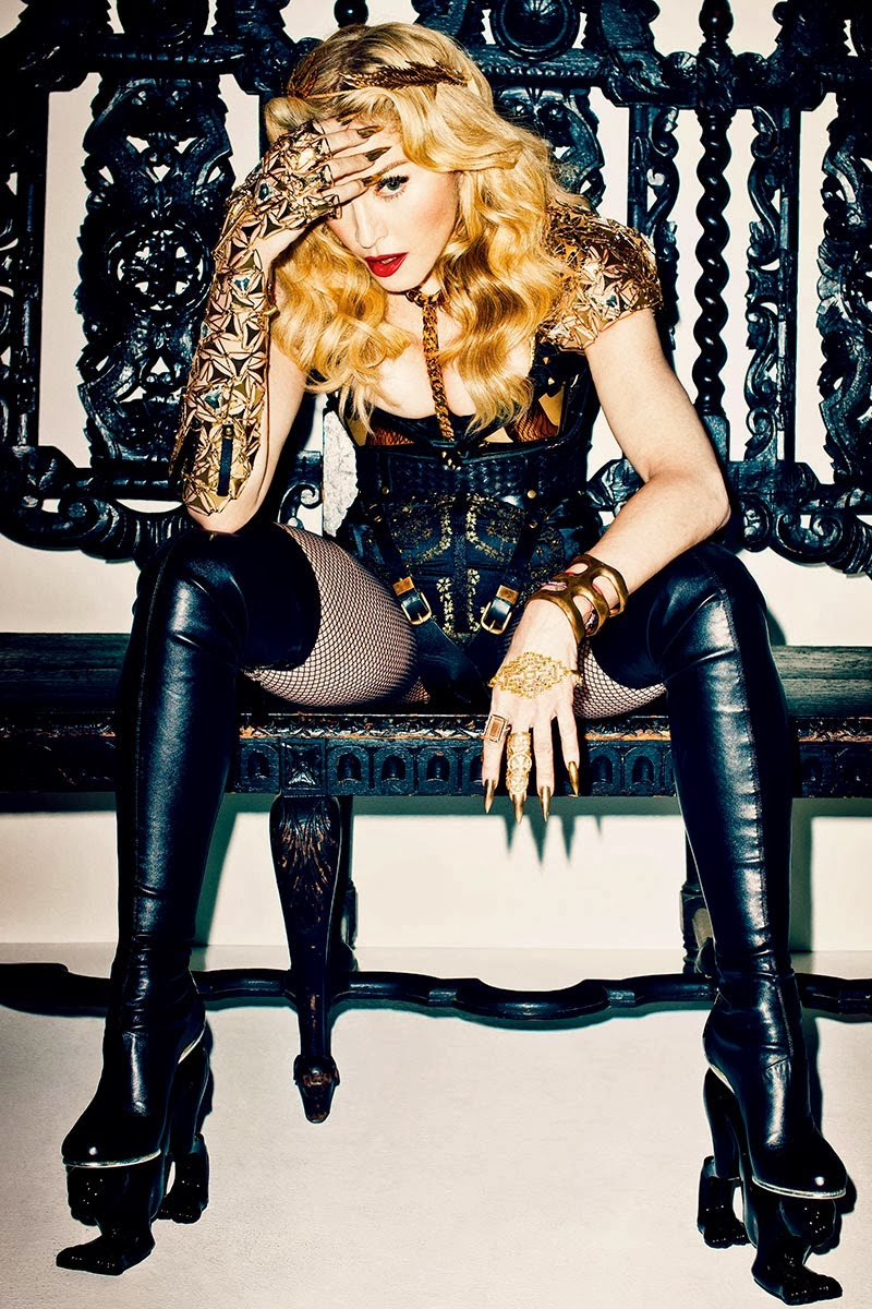 Madonna+by+Terry+Richardson+for+Harper%25E2%2580%2599s+Bazaar+US+November+2013-004.jpg