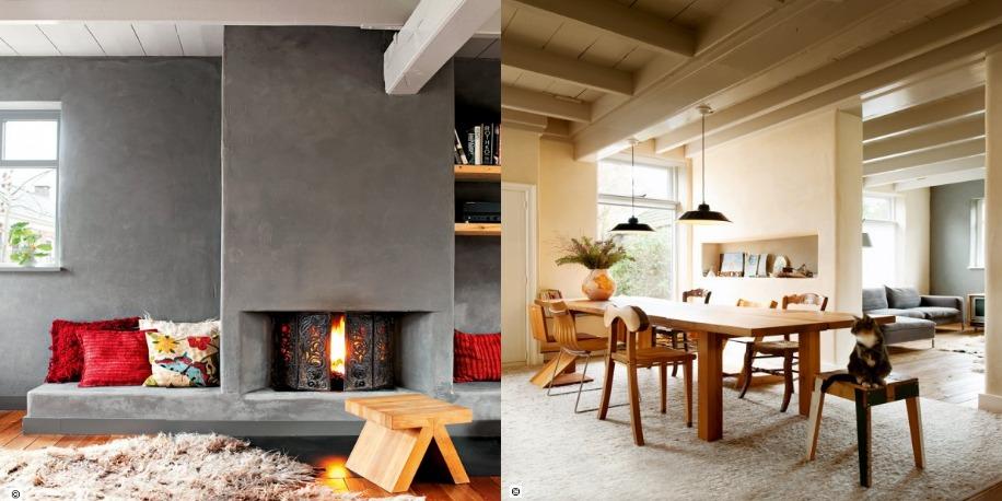 a+rustic+house.jpg