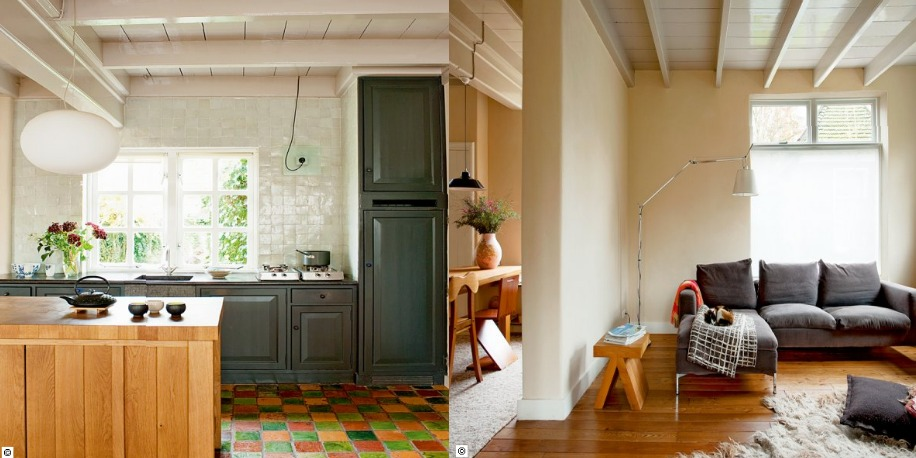 a+rustic+house2.jpg