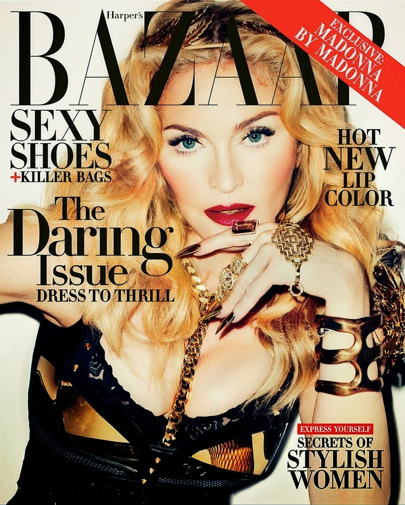Madonna+by+Terry+Richardson+for+Harper%25E2%2580%2599s+Bazaar+US+November+2013-002.jpg