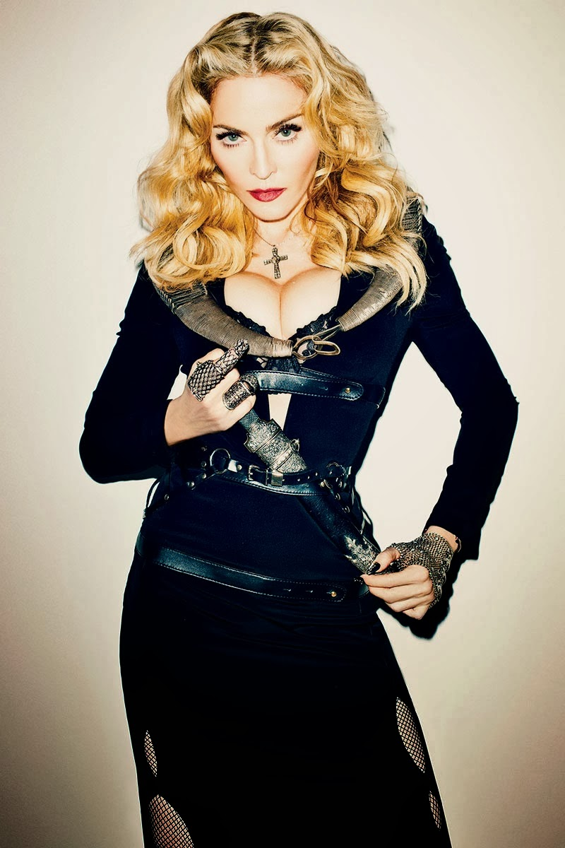 Madonna+by+Terry+Richardson+for+Harper%25E2%2580%2599s+Bazaar+US+November+2013+%25281%2529.jpg