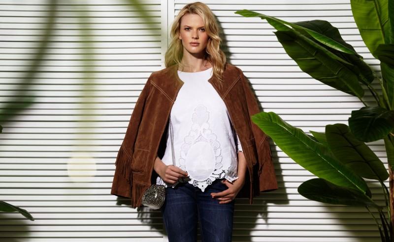 Suiteblanco_ss13_campaign_woman_04-800x492.jpg