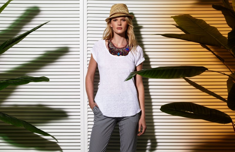Suiteblanco_ss13_campaign_woman_10-800x518.jpg