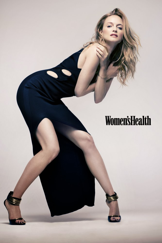 Heather+Graham+for+Women%2527s+Health+UK+December+2013.jpg