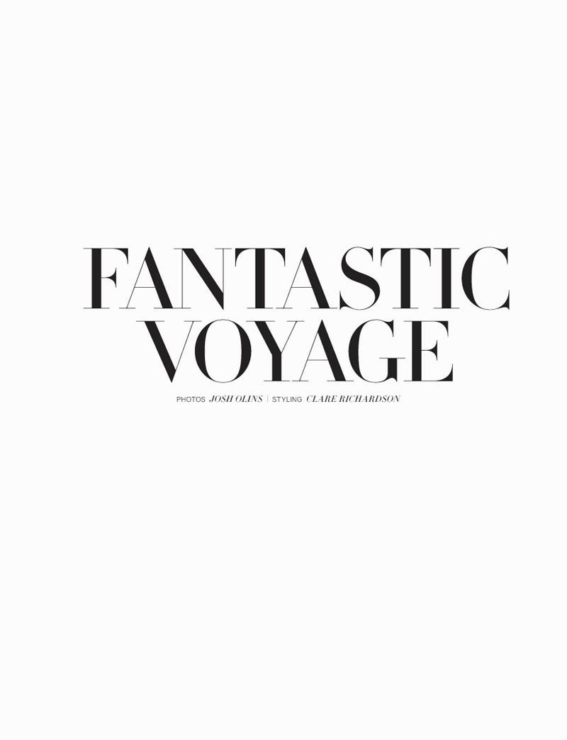 hm-fantastic-voyage1.jpg