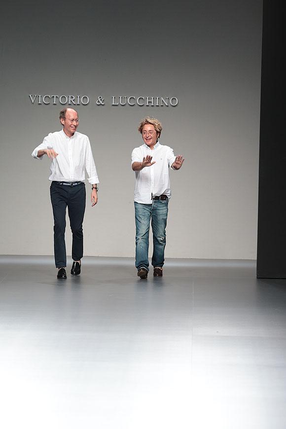 victorio-lucchino035a.jpg