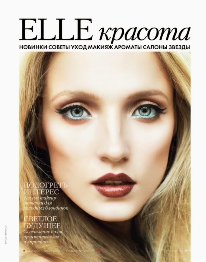 Alek+Alexeyeva+by+Nikolay+Biryukov+for+Elle+Russia+2013-003.jpg