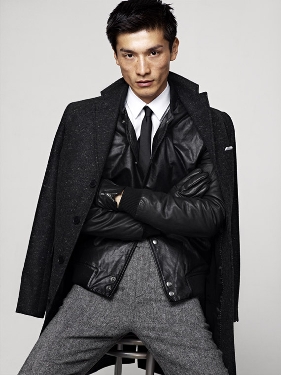 hm-mens-fall-2012-03.jpg