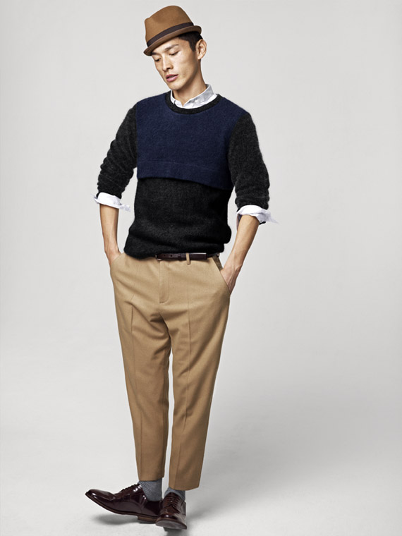 hm-mens-fall-2012-04.jpg