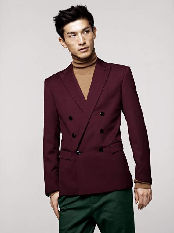 hm-mens-fall-2012-05.jpg