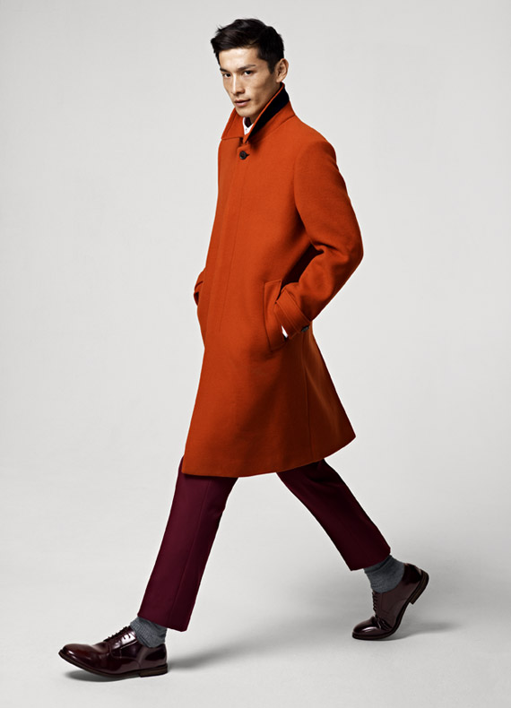 hm-mens-fall-2012-07.jpg