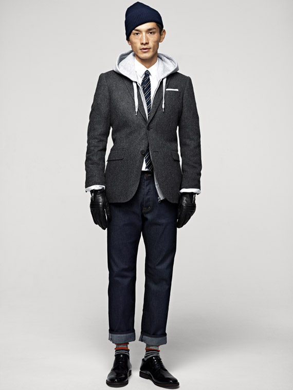 hm-mens-fall-2012-01.jpg