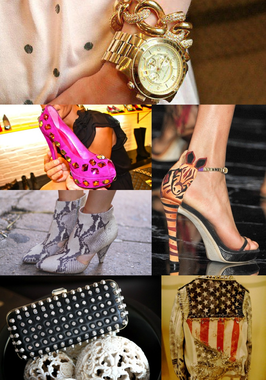 PicMonkey+Collage99.jpg