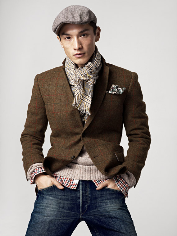 hm-mens-fall-2012-15.jpg