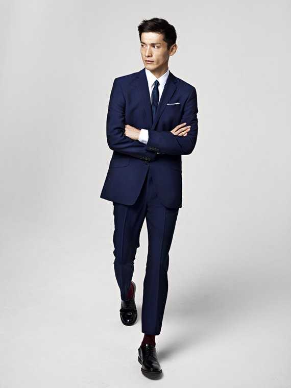 hm-mens-fall-2012-16.jpg
