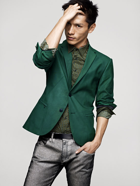 hm-mens-fall-2012-17.jpg