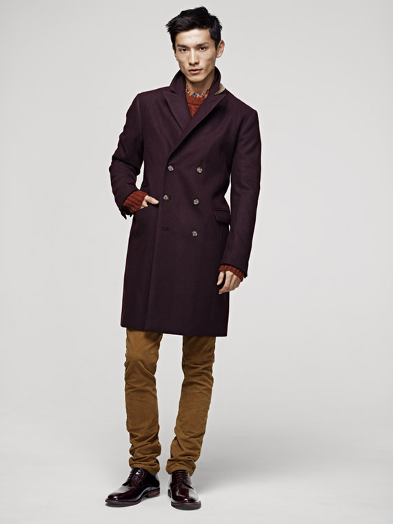 hm-mens-fall-2012-11.jpg