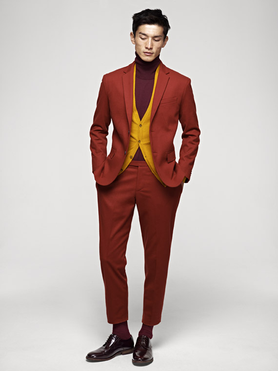 hm-mens-fall-2012-13.jpg