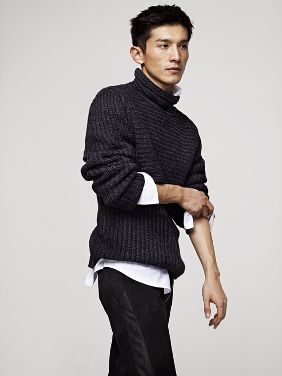 hm-mens-fall-2012-14.jpg