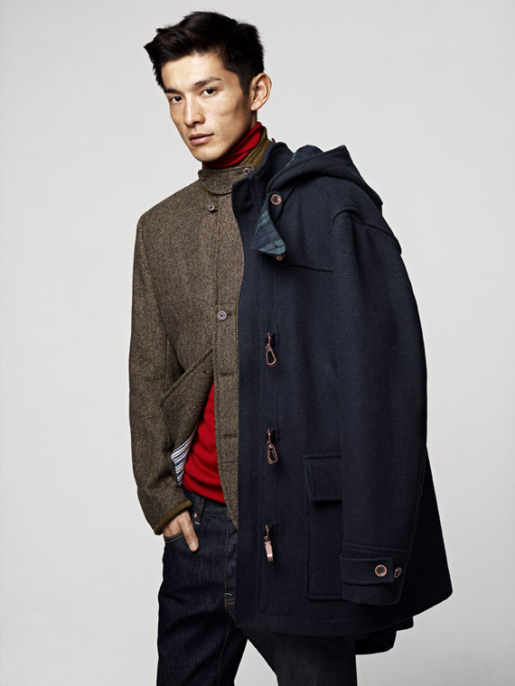 hm-mens-fall-2012-08.jpg