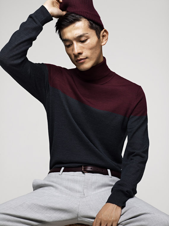 hm-mens-fall-2012-09.jpg