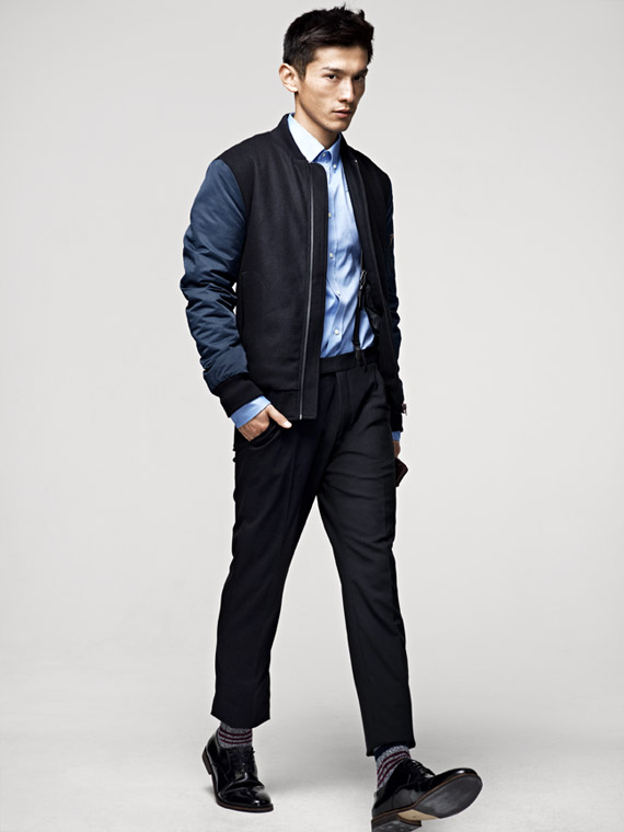 hm-mens-fall-2012-10.jpg