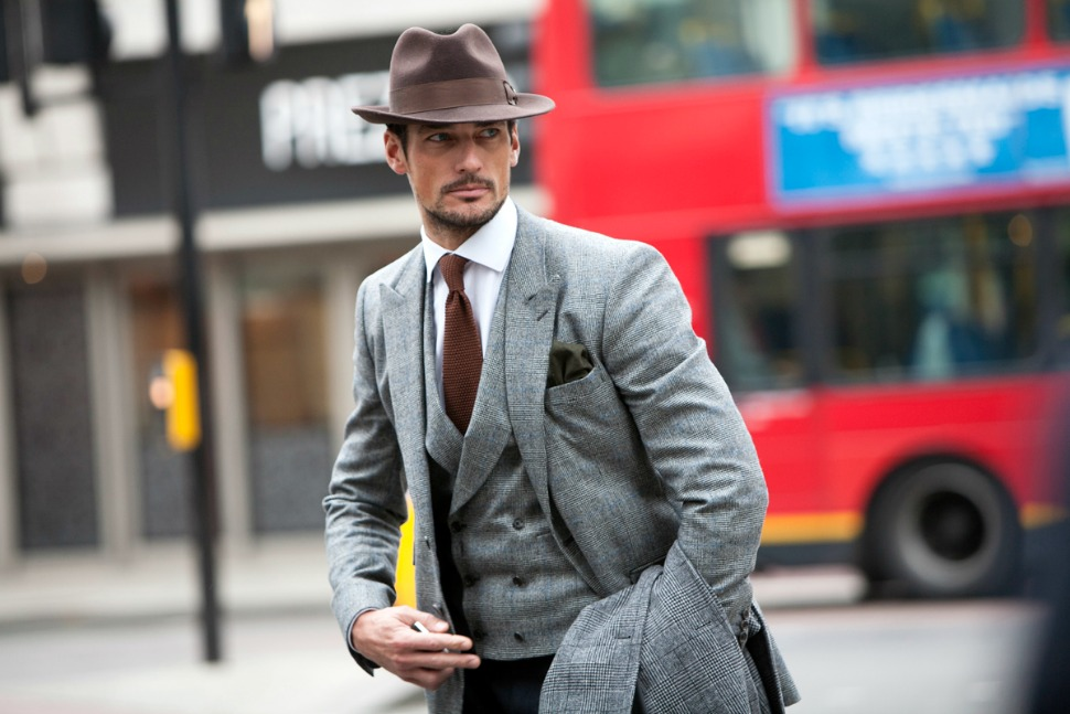 London-Collections-Men-2013-Street-Style-shots-%C2%A9-CHASSEUR-MAGAZINE-13.jpg