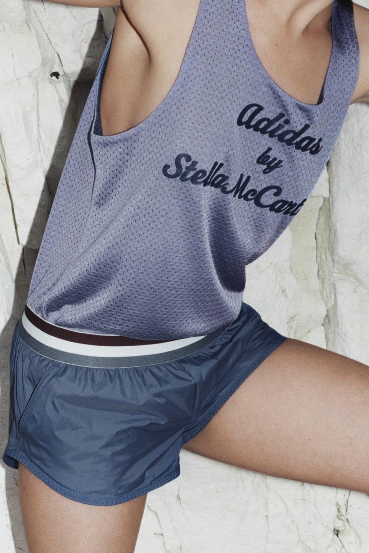 Adidas_stella_010_20130918125215.JPG