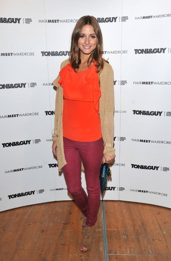 olivia_palermo_orange_shirt_bu.jpg