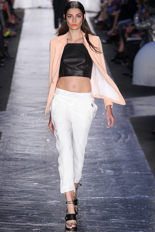 Rag-and-Bone-Summer-Spring-2014-New-York-Fashion-Week-9.jpg